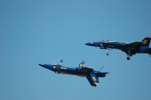 Blue Angels 2009 (39)