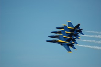 Blue Angels 2009 (72)
