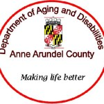 Department of Aging offers Caregiver Workships in advance of holidays