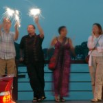 Annapolis Celebrates Independence Day