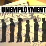 County Unemployment Hits 19 Year High