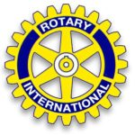 4 Local Students Awarded Rotary Scholarships