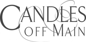 candlesoffmain_logo