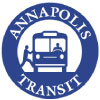 Bus Shelters Returning To Annapolis Next Week