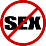 Sex Bill To Be Discussed