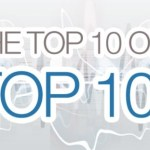 2009's Most Popular Stories