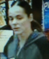 Picture in Seeking Information robbery at Annapolis Professionl pharmacy 10-1130.doc