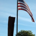 Anne Arundel County 9/11 Memorial Dedication