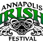 Mark Your Calendar: Annapolis Irish Festival July 9th