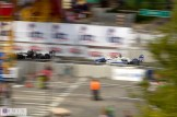 2011_Baltimore Grand Prix_web_©Armin DeFiesta_162