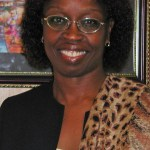 County Executive Leopold Announces Appointment Of Dr. Angela Wakhweya As New Health Officer