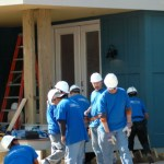 Extreme Makeover Home Edition Recap & Photos