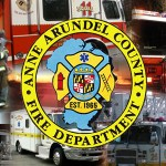 Bus Collision In Arnold Sends 7 To Area Hospitals