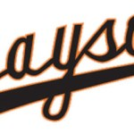 Spring's coming with Baysox Family FunFest April 4th