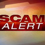 County Warns Residents On Affordable Care Act Scam