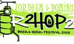 Fordham & Old Dominion Beer And Music Festival A Success