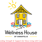 Yogathon To Benefit Wellness House Of Annapolis