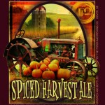 Fordham Brewing To Release Spiced Harvest Ale In Six-Packs