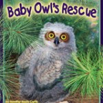 Maryland's Green Author Collaborates With Animal Experts And Children For New Releases