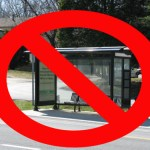 City Announces More Delays In Bus Shelters
