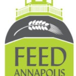 Feed Annapolis 5-Miler Scheduled For August 18th