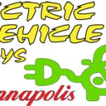 Electric Vehicle Days Are Here