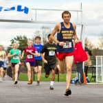 Sign Up For AACC's Annual Turkey Trot