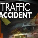 Crownsville Woman Killed In Single Vehicle Accident
