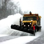 Annapolis Prepares For Snowy Winter, Looking For Contractors