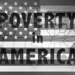 Poverty Amidst Plenty