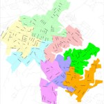 Annapolis Political Landscape To Change In 2013 Election