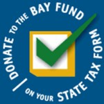 Chesapeake Bay Trust announces $1.6M in 2015 grants