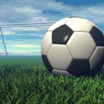 Soccer Combine Coming To AACC