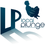 Try A Local Plunge In Baltimore