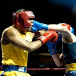 74th Annual Brigade Boxing Championships set for February 27th