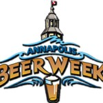 Mark Your Calendars For Annapolis Beer Week