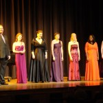Annapolis Opera Celebrates 25th Anniversary Of Vocal Competition