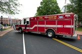 MdFallenFirefightersMem060213-7581