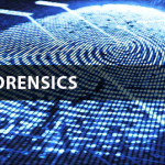 AACC First College In Nation To Receive National Digital Forensics Designation