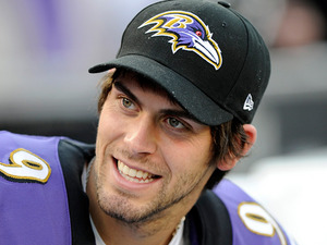 justin-tucker-baltimore-ravens