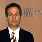 Hyatt & Weber Names Rosasco Partner
