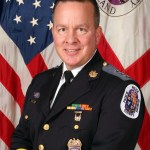 Neuman Names New Police Chief