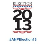 Directory Of Annapolis Primary Election Candidates