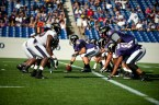 Ravens@NavyMarineCorpStadium2013-20