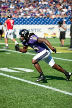 Ravens@NavyMarineCorpStadium2013-7