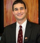 Annapolis Mayor Pantelides proposes eliminating DNEP and HR departments