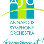 Annapolis Symphony announces 2015-2016 season