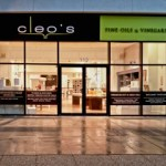 Cleo's Fine Oils Hosting Olive Oil Tasting With California Expert