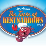 8th Annual Taste Of Kent Narrows – October 12