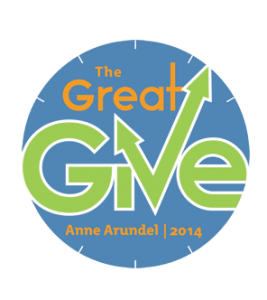 great-give